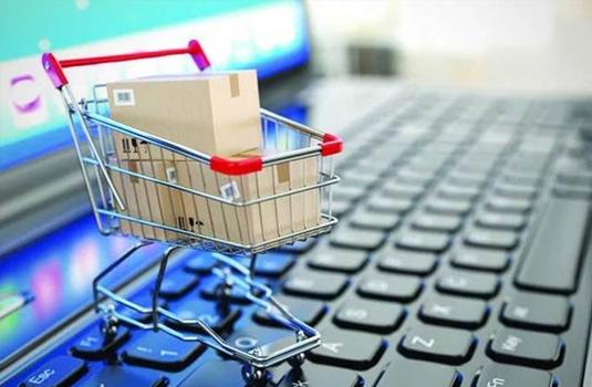 Съвети за безопасно онлайн пазаруване от Здравница