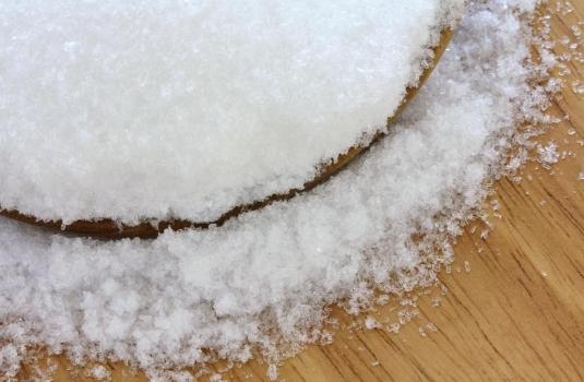 Major health benefits of magnesium chloride