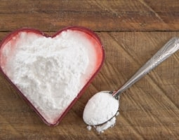 Whether diatomaceous earth is safe for humans?