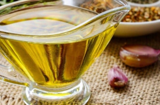 The exotic and useful secrets of the Argan oil