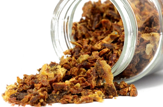 Propolis - nature miracle for young and adults
