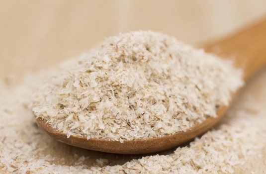 Psyllium - for good digestion, body detox and weight loss