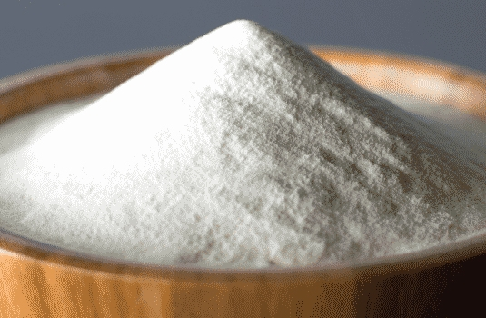 Здравословни ползи от инулин. Как се приема и какви са страничните ефекти?