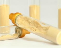 Каква е разликата между желатин и колаген?