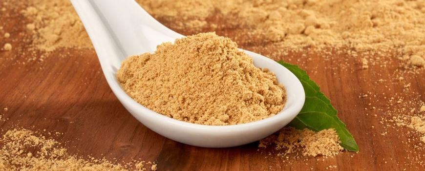 Джинджифил за здрава имунна система, против висок холестерол и гадене