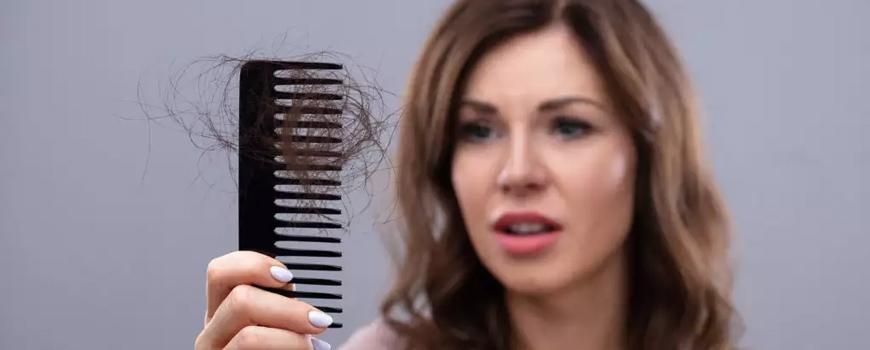 Proven folk recipes for hair loss and seborrhea