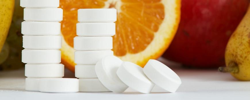 За витамин С: Дневна доза и от кои храни да го набавяме