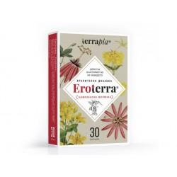Eroterra - за засилване на либидото