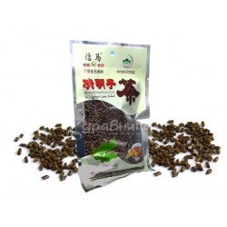 Seeds of cassia (tea)