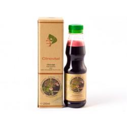 Clinovital - Clinopodium Vulgare Extract