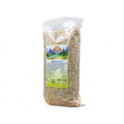 Oats - husked, cut beans - 500 g