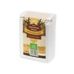 Wheat bran, fine - 500 g