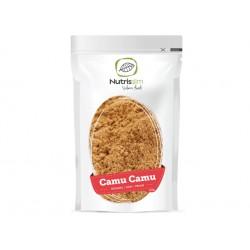 Organic Camu Camu Powder - 125 g
