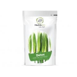 Organic Detox Mix - 125 g