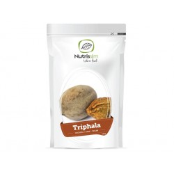 Organic Triphala powder - 125 g