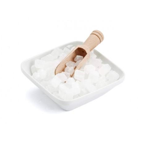 Nebet Sheker (Single crystal refined sugar)