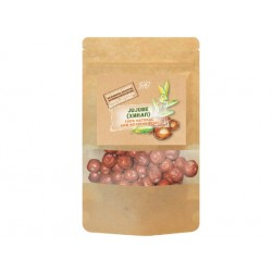 Natural, dried jujube - 80 g