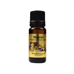 Майорана, Етерично масло, Styx - 10 мл.
