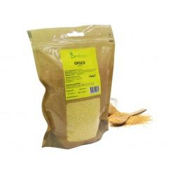 Millet, hulled, Zdravnitza - 500 g