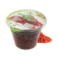 Goji berry, dried - 80 g
