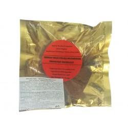 Chaga Mushroom, Wild, Siberian - 50 g