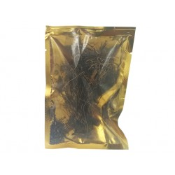 Maral root (Leuzea), dried - 10 g
