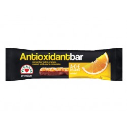 Antioxidant Bar with vitamins, Vitalia - 30 g