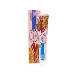 Билкова паста за зъби - свеж дъх, L'Angelica - 75 мл.