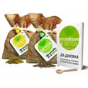 """Herbal Package """"Weight Loss and Detox"""""""