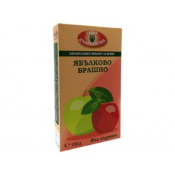 Apple flour, 350 g