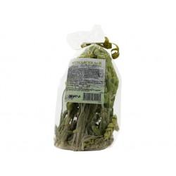 Мурсалски чай, стръкове, Билкария, 20 гр.