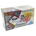 Freshness, herbal tea, 20 filter bags