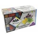 Magic, natural herbal tea, Amaya, 20 filter bags