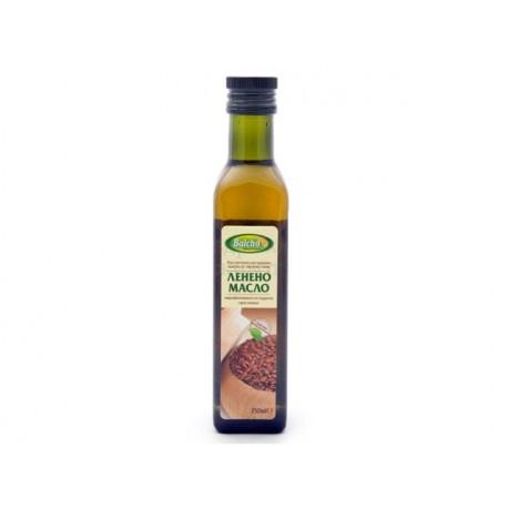 Ленено масло (250 мл.)
