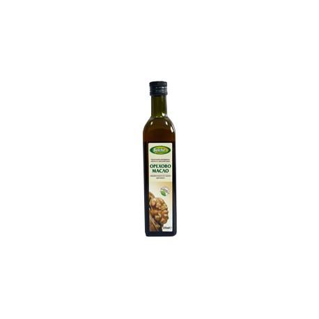 Орехово масло (250 мл.)