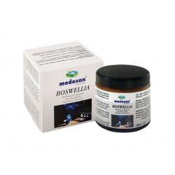 Boswellia, крем-балсам за здрави стави, Медосан, 100 мл.