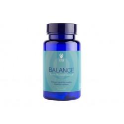 Баланс, естествен пробиотик и пребиотик, Виталконцепт, 60 капсули
