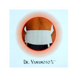 Магнитен колан на д-р Ямамото с 50 магнита