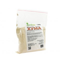 Bulgarian White Clay, powder, Zdravnitza, 400 g