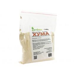 Bulgarian White Clay, powder, Zdravnitza, 400 g
