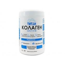 Колаген Актив, за мускули и сухожилия, Титан, 250 гр.