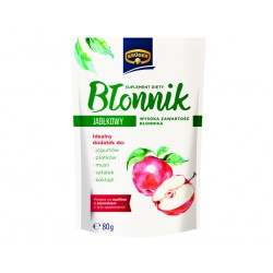 Apple fibers (pectin), powder, 80 g