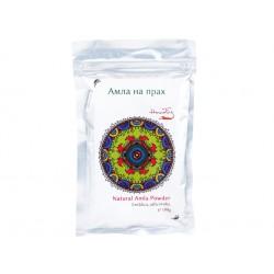 Amla Powder, natural balm, 100 g