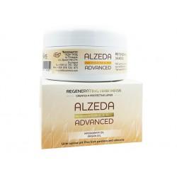 Регенерираща маска за коса с колаген, Алзеда, 250 мл.