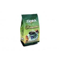 Разтворима напитка от цикория, женшен и ехинацея, Галка, 100 гр.