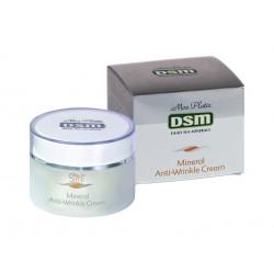 Dead Sea Minerals, Anti-Wrinkle Cream, 50 ml