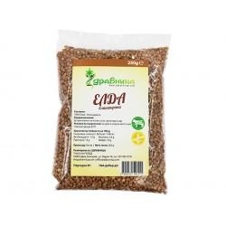 Buckwheat, blanched, Zdravnitza, 250 g
