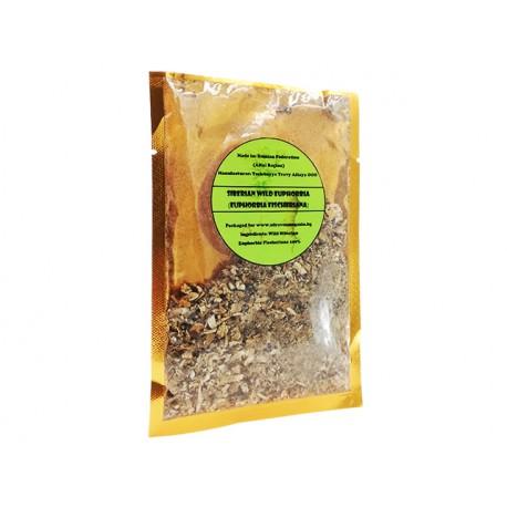 Мужик корен (мъжки корен), суха билка, 10 гр.