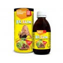 Be Slim, fast weight loss syrup, 300 ml