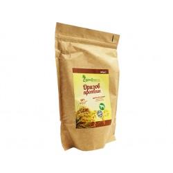 Оризов протеин, на прах, Здравница, 400 гр.